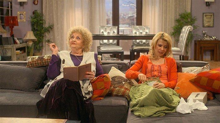 Смях и весели емоции с комедийните български сериали – I част