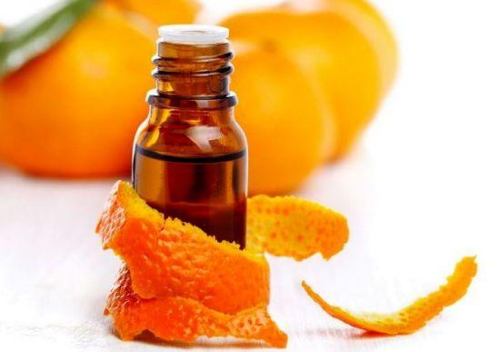 масло то див портокал