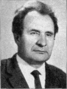 Василий Сиротенко