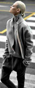 styletracker