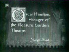 The_Pleasure_Garden_(1925)_Alfred_Hitchcock_intertitles