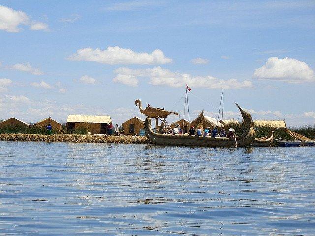 Племе Урош