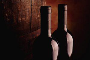 """""""Бог е създал водата, а човекът създал виното"""""""