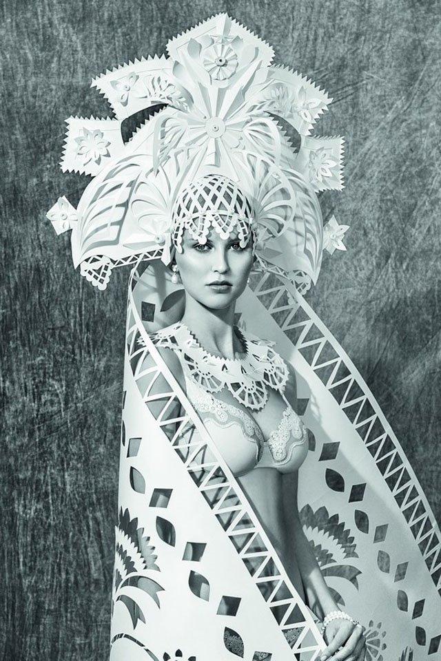 asya-kozina-paper-dolls-1
