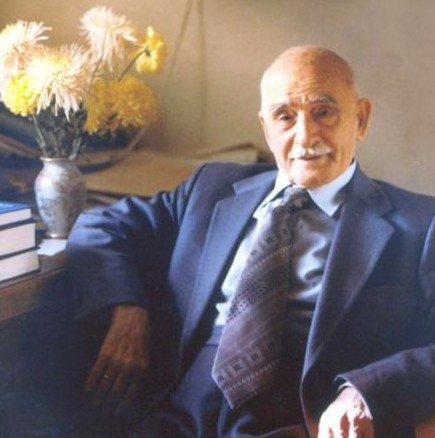 Петър Димков – Лечителят на народа