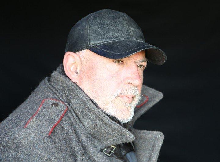 Maxim Genchev
