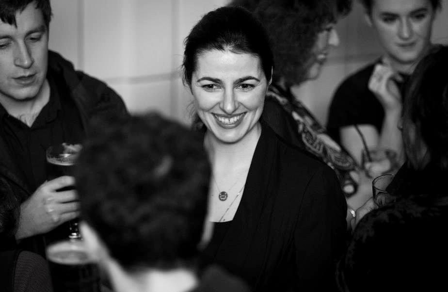 Композитор на мечти – интервю с Добринка Табакова