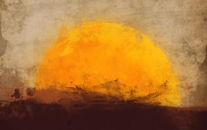 За култа към слънцето и култа към огъня в Родопите