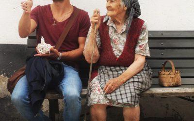 Baba Residence 2016 seeks new crop of residents to help Bulgarian village