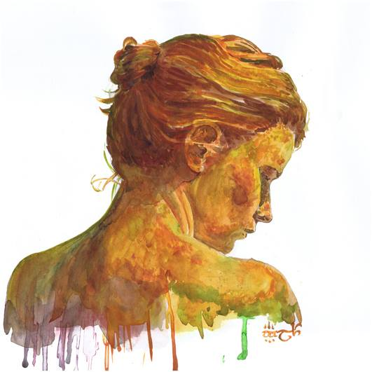 художник: Ангалот