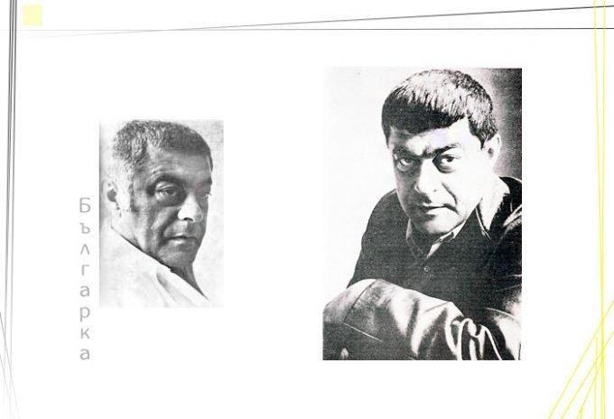 """""""Хемингуей от село Миндя"""" – писателят, който ще живее хиляда живота"""