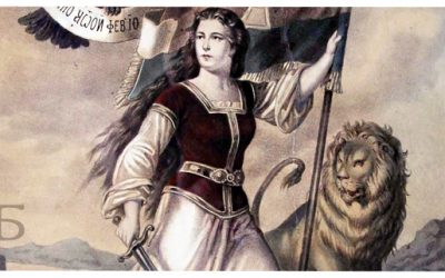 In memory of Raina Princess - the female lion's heart
