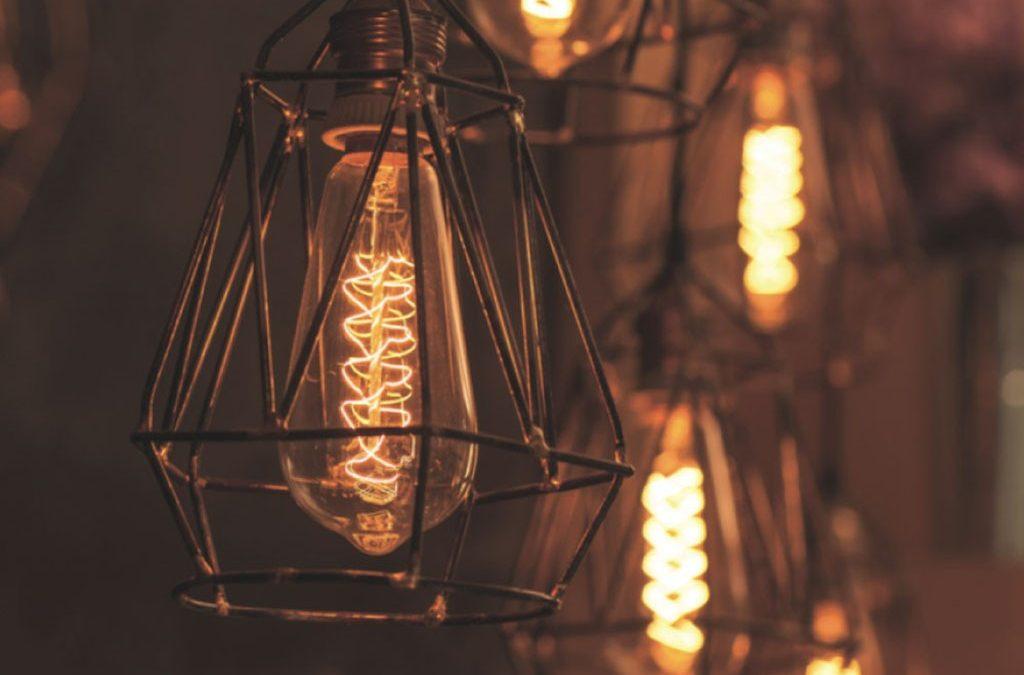 """Идеи за милиони. Иван Хаджиберов – """"Цар на електричеството"""""""