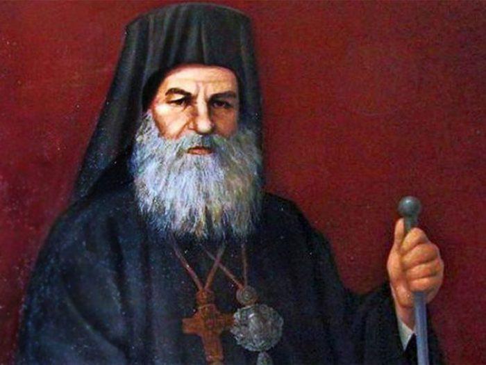 По пътя към Българския Великден. В името на род и църква – борбата на Иларион Макариополски