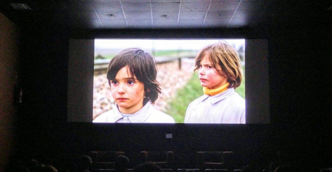 кино, кинотворчество, учебни програми