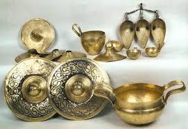 Загадките на най-голямото златно съкровище от българските земи