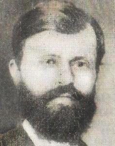Райко Жинзифов