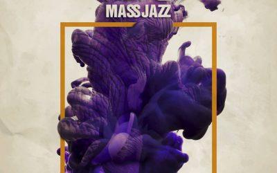 Elephunky Trip - the new album from Koka Mass Jazz