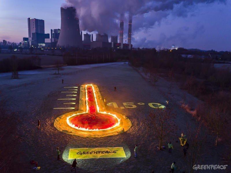 Германия се отказва от въглищата