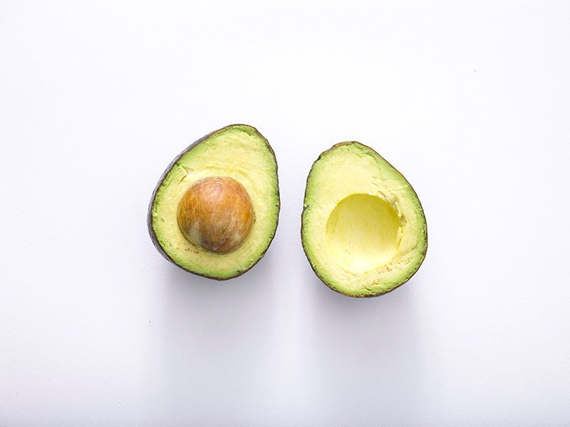 Strahil's Tips: Why is avocado so useful?