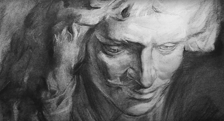Молиер – големият провокатор в литературата
