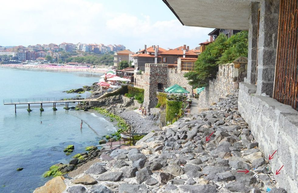 Успяхме ли да унищожим Черно море