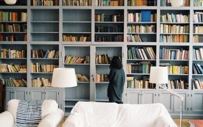 Оперни книги за неспециалисти