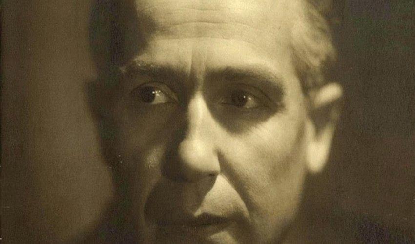 Гръцка поезия: Костас Уранис