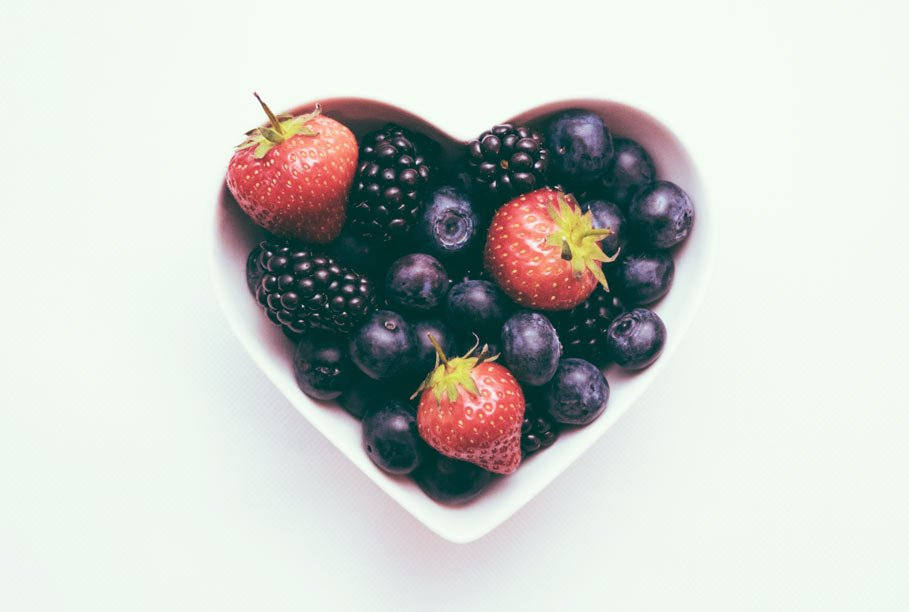 Strahil's Tips: 8 Tips on How to Improve Your Heart Health