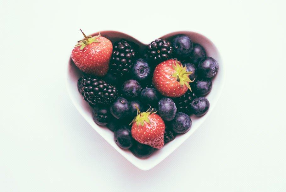Съветите на Страхил: 8 съвета как да подобрите сърдечното си здраве