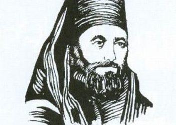 Neophyte Bozveli - a rebel before the revolutionaries