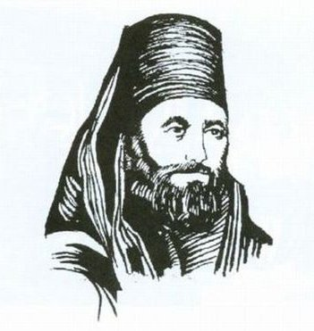 Neophyte Bozveli - a rebel before the revolutionaries