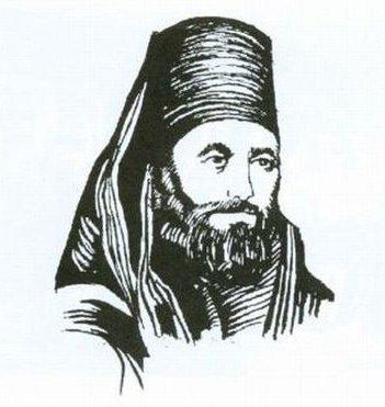 Неофит Бозвели – бунтовник преди революционерите