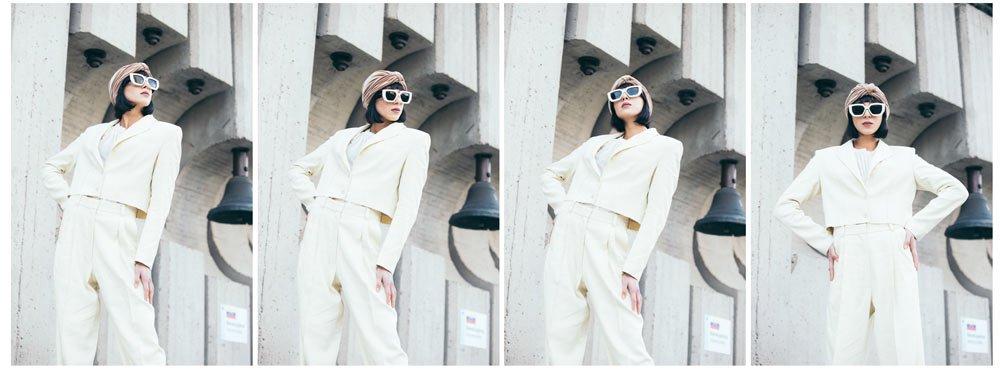 """""""Панелките"""" – завръщане през призмата на модата"""