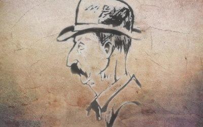Иван Богоров: Дон Кихот на нашето Възраждане