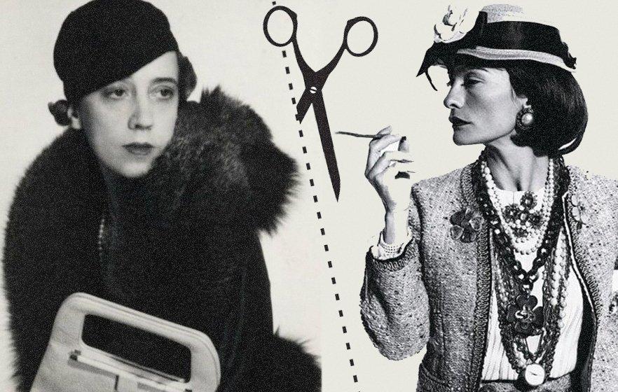 Сюрреализъм или класика – двете модни величия на везните на времето