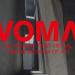 Първият виртуален музей на изкуствата отвори врати
