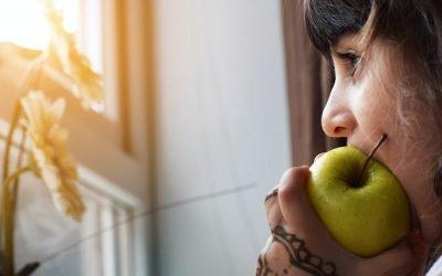 Съветите на Страхил: Как да научим децата си да се хранят здравословно?