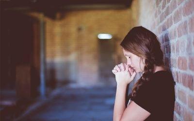 Съветите на Страхил: 5 съвета за контрол над стреса