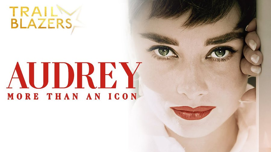 A documentary about Audrey Hepburn reveals an unknown side of her life