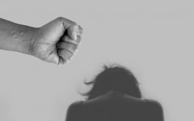 How can we help women who have been victims of violence