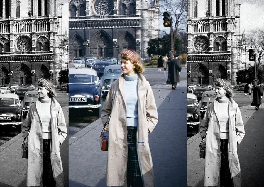 Шест песни вдъхновени от живота и поезията на Силвия Плат