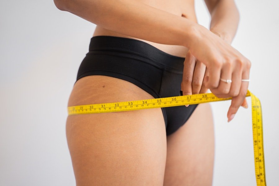 Strahil's tips: 6 common mistakes that prevent you from losing weight